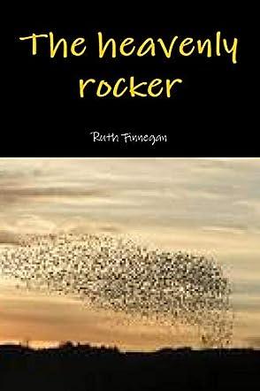 The Heavenly Rocker