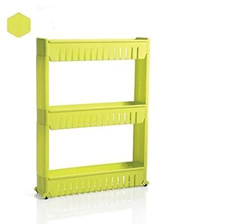 SQL Mensola oggetti di cucina, bagno racks modulari trattamento tra ...