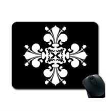 HELEN CHEN Elegant Mouse Pad Material Lolita Mouse Pad Cheap Middle Size
