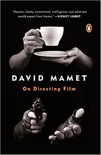 Film Direction Books Pdf.