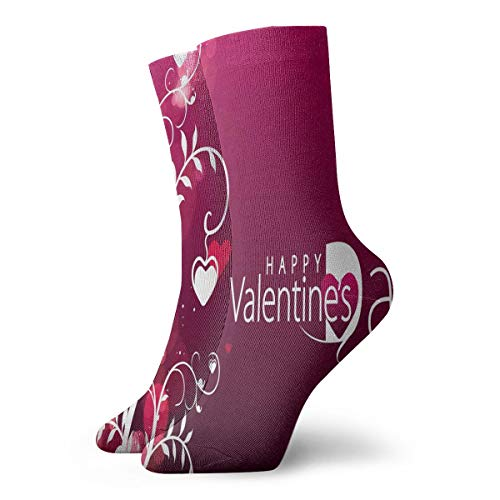Crew Socks Valentines Day Wallpapers Stylish Winter Warmth For -