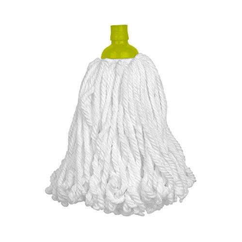 Casabella Wayclean Spin 'n Dry Mop Refill,