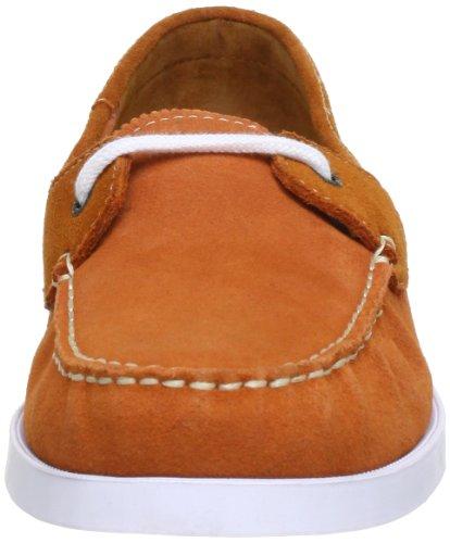 I014737 Copper Mocassins Mocassins Burnt loafers Pointer Jaffa Pointer I014737 garçon OxtSqwwv4