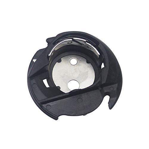 WeiMeet Bobbin Case for Brother Sewing Machine CE5000 CE6000 CS5000 CS6000 CS7000