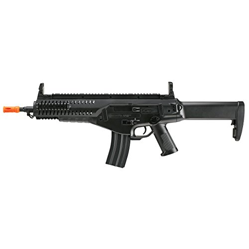 (umarex 2274009 usa beretta arx160 advanced rifle(Airsoft Gun))