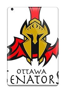 Best ottawa senators (15) NHL Sports & Colleges fashionable iPad Mini cases 8459475I486553519