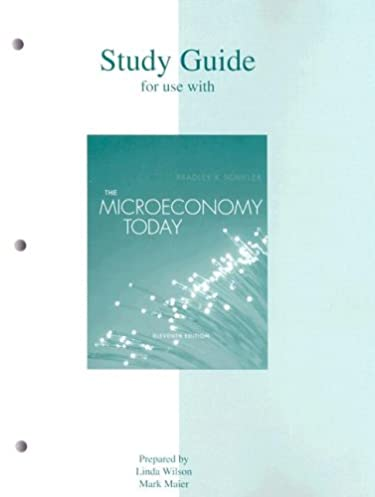 buy the micro economy today book online at low prices in india the rh amazon in Principles of Microeconomics Microeconomics Graphs