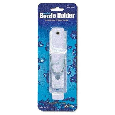 Kaytee Water Bottle Holder 4oz Or 8oz