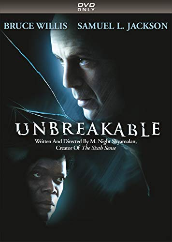 UNBREAKABLE ()