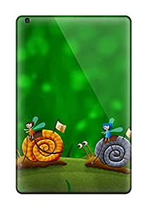 For Snail Racing Protective Case Cover Skin/ipad Mini 3 Case Cover