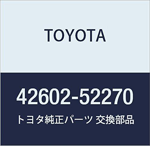 TOYOTA (トヨタ) 純正部品 ホイール キャップ ヴィッツ 品番42602-52270 B01M14JRH6
