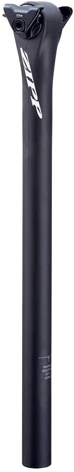 Zipp Seatpost SL Speed B1 SL 31.6 400 20mm offset