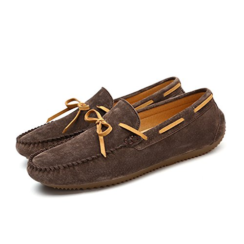 Brown Nomioce Nomioce Nomioce Brown Uomo Brown Espadrillas Uomo Espadrillas Espadrillas Uomo Espadrillas Nomioce Brown Nomioce Espadrillas Uomo BYAwRqU