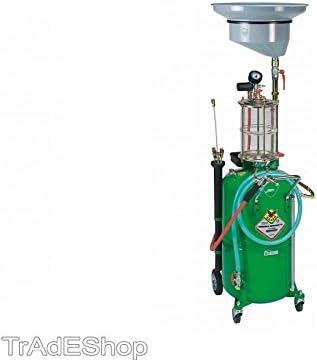 raasm – Aspirador Aceite LT.65 C/Pre raasm 43065: Amazon.es: Coche y moto