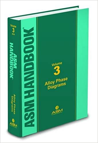 Amazon asm handbook volume 3 alloy phase diagrams asm asm handbook volume 3 alloy phase diagrams asm handbook asm handbook 10th edition ccuart Choice Image