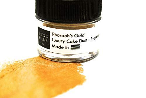 edible powder color paint - 3