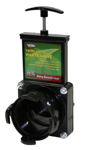 Valterra-T58-Twist-On-Waste-Valve
