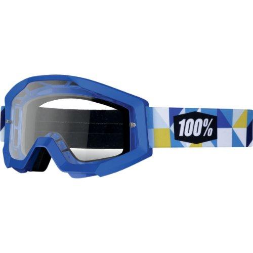 100 Percent Goggles - 4