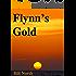 Flynn's Gold