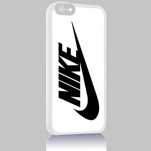 Nike Iphone 6plus iphone white