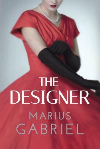 The Designer - Shop Designer