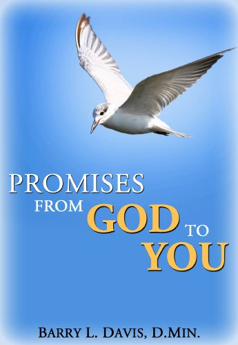 Promises from God to You