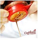 Cafflano Kompresso Handheld Espresso Coffee Maker
