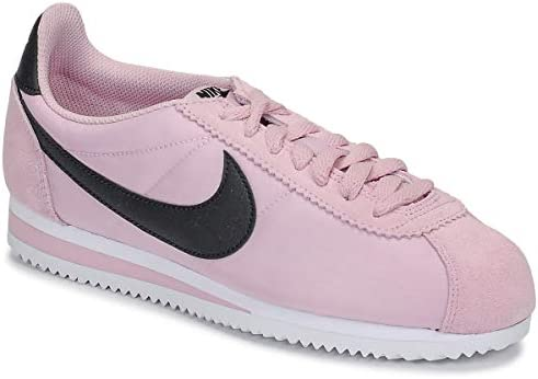 Nike Classic Cortez Nylon, Women's