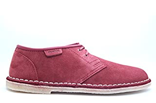 CLARKS Men's Jink, Brick, 9.5 M US (B00E9UC9LA) | Amazon price tracker / tracking, Amazon price history charts, Amazon price watches, Amazon price drop alerts