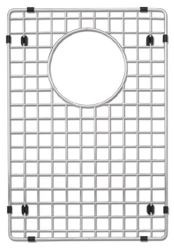 Blanco 516363 Grid (Precis 16