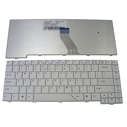 ACER EXTENSA 4210 AUDIO TREIBER WINDOWS 8