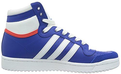 Adidas Originals TOP TEN HI J - Kinder und Jugendliche - M25306 (4.5)