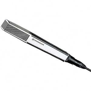Sennheiser MD 441-U versatile dynamic super-cardioid pattern microphone a five-position