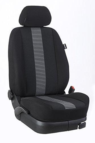Ukatex Acabado a medida Funda de asiento / Cubierta de ...