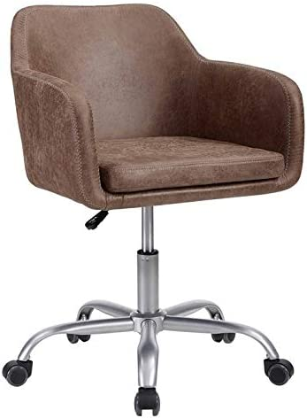 Riverbay Furniture Adjustable Office Chair