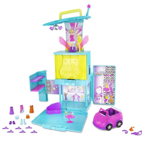 polly-pocket-pop-n-lock-world-rockin-magic-fashion-stage