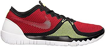 Nike Men's 3.0 V4 Men's Training Shoes