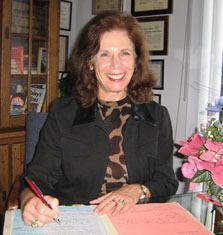 Helen Irlen