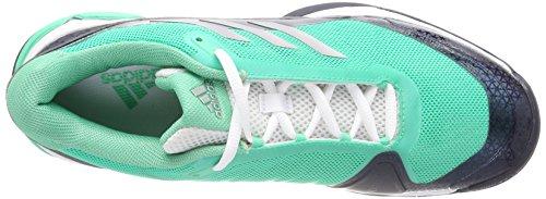 Uomo Barricade Verde Club Da Tennis 000 Plamat vealre Adidas Soft Scarpe Maruni Oq4nqR6