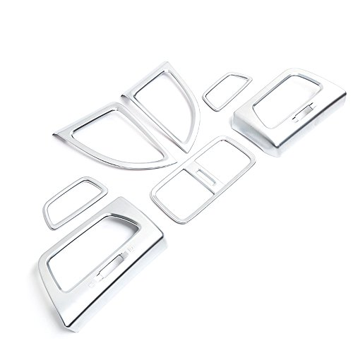 kust-cfk3849w-car-vent-cover-air-vent-covers-chrome-trims-fit-for-honda-2015-2016-crvpack-of-2pcs-fo