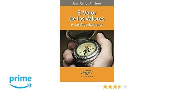 Un libro útil para ti, tu familia, tu equipo de trabajo, tu empresa, o tu comunidad