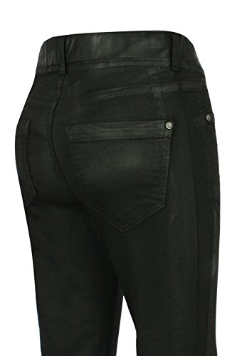 Kenny S Jeans S Donna Kenny Jeans TTrBwq1a
