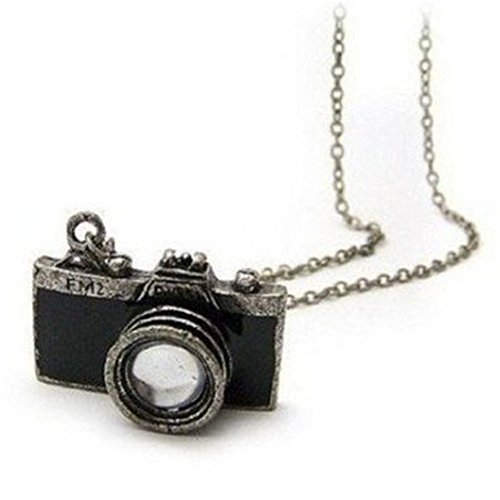 chop-mall-vintage-camera-chain-necklace-in-black