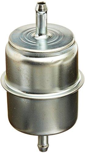 gf 90 fuel filter - 7