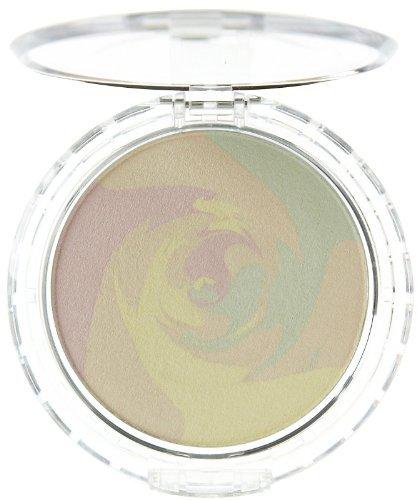 Physicians Formula Mineral Wear Translucent Mineral Correcting Powder -- 2 per case.