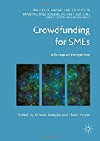 Crowdfunding for SMEs: A European Perspective Front Cover