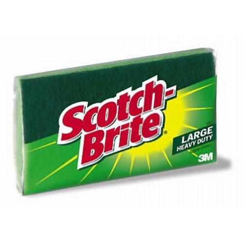 scotch-brite-scrub-sponge-heavy-duty-1-count-pack-of-6