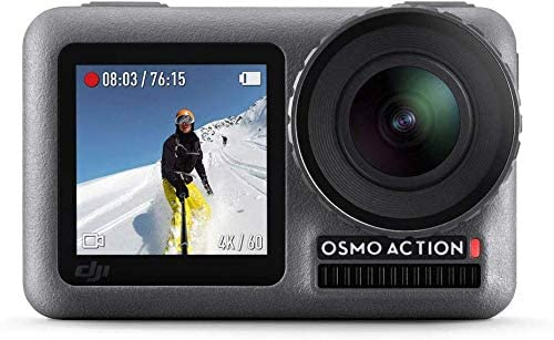 DJI DJIOSAC128GBESS product image 6