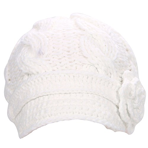 21ec3345986271 We Analyzed 8,266 Reviews To Find THE BEST Winter Hat With Brim
