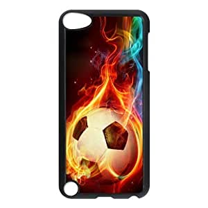 Diyphone Graffiti Phone Case For For Samsung Galaxy S6 Cover